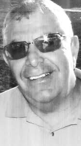 ray booth ray booth 65 obituaries mtstandard com