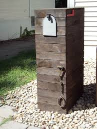Nautical Themed Mailboxes - 80 best mail boxes images on pinterest mailbox ideas mail boxes