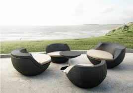 Vig Furniture Houston by Decorating Vig Furniture Review Vig Furniture Vigfurniture Com