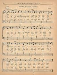 sweet home sheets antique printable sheet music for valentine s day printable sheet