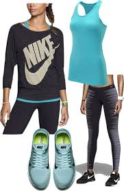 best 25 ladies gym clothes ideas on pinterest workout tanks