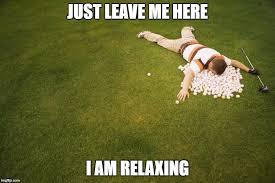 Funny Stress Memes - stress imgflip