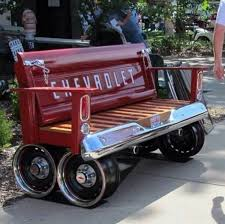 10 best top 10 ideas for reuse cars images on car