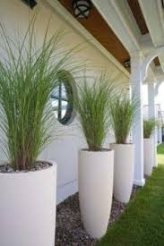 Modern Garden Planters 25 Great Ideas For Modern Outdoor Design Contemporary Outdoor