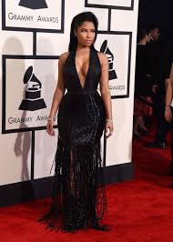 Grammy Red Carpet 2014 Best by Nicki Minaj Photos Grammys 2015 Best And Worst Red Carpet