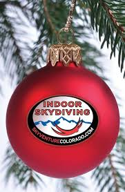 indoor skydiving vertical wind tunnel skyventure colorado