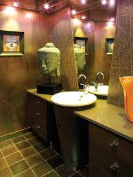bathroom design ideas 2012 49 best bathroom images on room bathroom ideas and