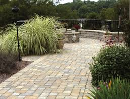 Paver Patio Nj Project Details Paver Patios Paver Patios