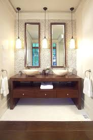 Contemporary Bathroom Vanity Lights Lovely Lighting Light Bath Vanity Ideas Hanging Bathroom Vanity