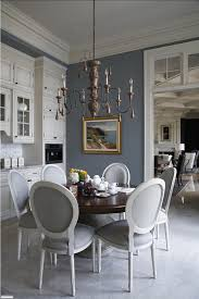 Dining Room Wall Paint Blue 9334 Mansion Chandelier By Currey U0026 Company K I T C H E N D