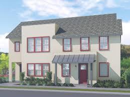 alasia in menifee ca new homes u0026 floor plans by meritage homes