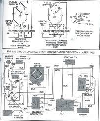 ez go txt wiring diagram with schematic 7086 linkinx com