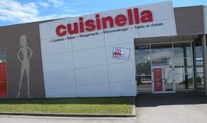 cuisiniste nancy cuisiniste nancy vandoeuvre cuisinella cuisine rangement