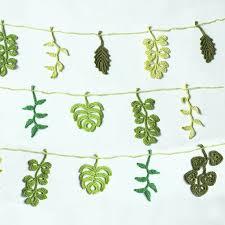 amigurumi leaf pattern 102 best crocheting images on pinterest hand crafts crochet ideas