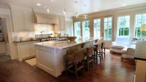 open kitchen design with island kitchen plans ideas on open floor with islands