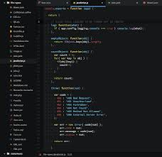 atom color themes seti ui and syntax has incorrect colors themes atom discussion
