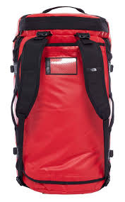 l with outlet in base the north face outlet store the north face base c duffel l