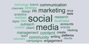 Sample Of Objectives In A Resume by Resume Examples Keywords For Social Media Professionals
