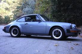 should i buy a used porsche 911 buying a used porsche 911 everything you need to autotrader