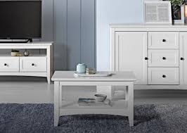 the living room furniture living room stunning argos living room furniture argos living room