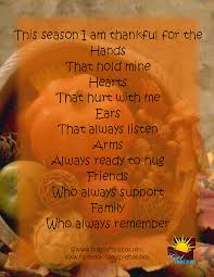 this thanksgiving i am thankful for a poem the grief toolbox