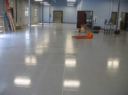 Concrete Floor Coatings Industrial Coating The Concrete Guy Austin Stained Concrete