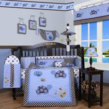 Baby Boy Bedroom Ideas by Joyous Baby Boys Bargain And Baby Boy Nursery Ideas Baby