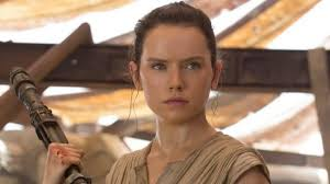 star wars 25 female characters den geek