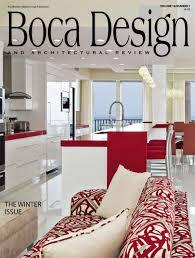 house design magazines top 25 interior design magazines in florida part i miami