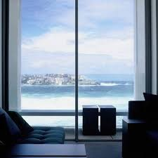 icebergs dining room and bar private events in bondi beach sydney