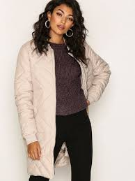 selected femme sfolivia jacket selected femme offwhite jackets