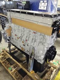 3364 1 epa10 diesel exhaust fluid quantity final warning dd15