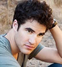 best hairstyles for curly hair men hairstyles for round faces and