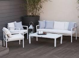 table de jardin fermob soldes fermob et cie les bons plans soldes joli place