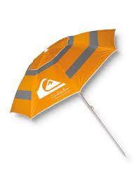 Beech Umbrella Shadey Beach Umbrella 551476 Quiksilver