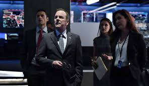 designated survivor season 2 review designated survivor season 2 episode 3 outbreak recap review
