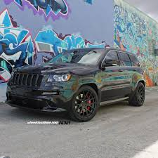 matte black jeep index of store image data wheels adv1 vehicles adv7 1 mv1 jeep