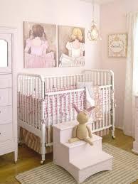 solde chambre bebe davaus rideaux chambre bebe fille pas cher avec des idées