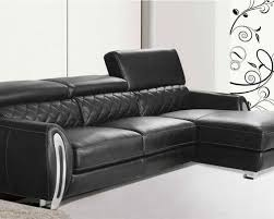 Sectional Sofas L Shaped Corner Sectional Sofas Genuine Italian Quality Leather L Shape