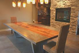 dining room top dining room table leaf covers home decoration