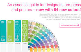pantone chart seller pantone philippines the market leader in color communication and