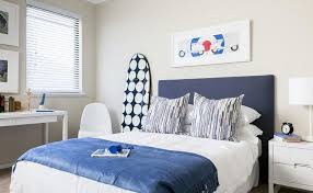 Full Size Headboards by Epic Full Size Headboards For Kids 59 On Queen Headboard And