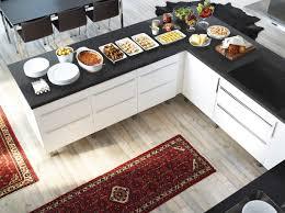 modele de cuisine ikea 2014 cuisine sã paration de cuisine avec kallax bidouilles ikea meuble