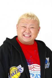 Waki, Tomohiro
