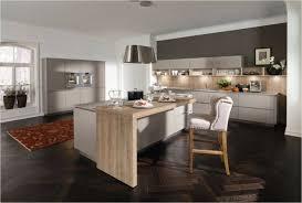 grande table cuisine 73 idées de cuisine moderne avec îlot bar ou table à manger