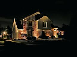 architectural outdoor lighting architectural exterior wall lights