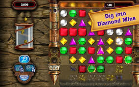 bejeweled twist apk bejeweled classic android apps on play