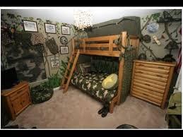 deco chambre enfant decoration chambre enfant