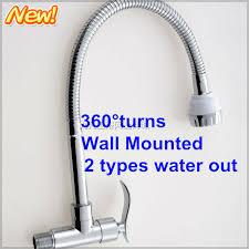 Different Types Of Kitchen Faucets Moen Single Lever Kitchen Faucet Cartridge Moen Faucet Types Moen