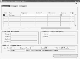 20 stock request form template invoice template clean modern